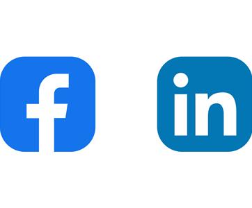 Grupo Visabeira reformulou e dinamiza páginas no Linkedin e no Facebook