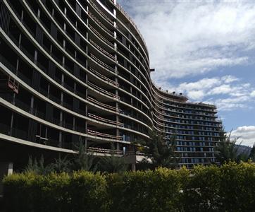 Viatel vai instalar o seu maior projeto indoor de sempre na rede móvel