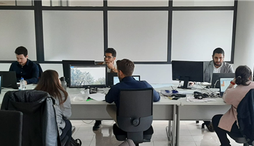 Viatel criou gabinete de projetos no Funchal
