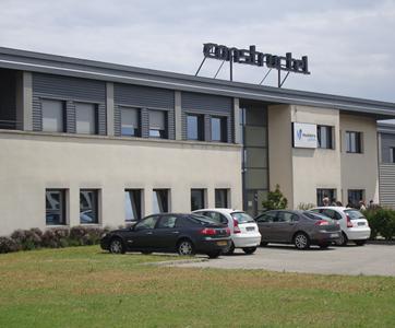 Constructel assina contratos de 2200 milhões de euros para os próximos 4 anos e adquire empresa no Reino Unido
